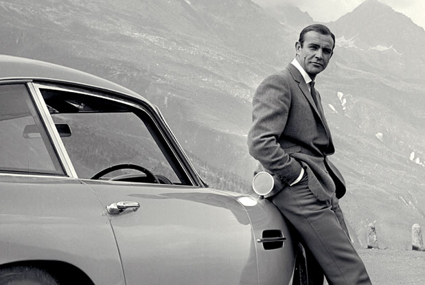 James-Bond-Exhibition-Sean-Connery.jpg