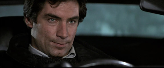 The-Living-Daylights-Timothy-Dalton.jpg