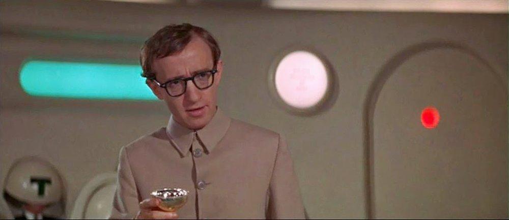 Woody-Allen-Casino-Royale-1967.jpg