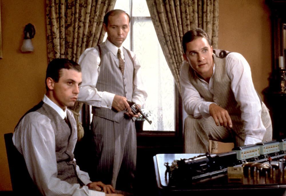 The-Newton-Boys.jpg
