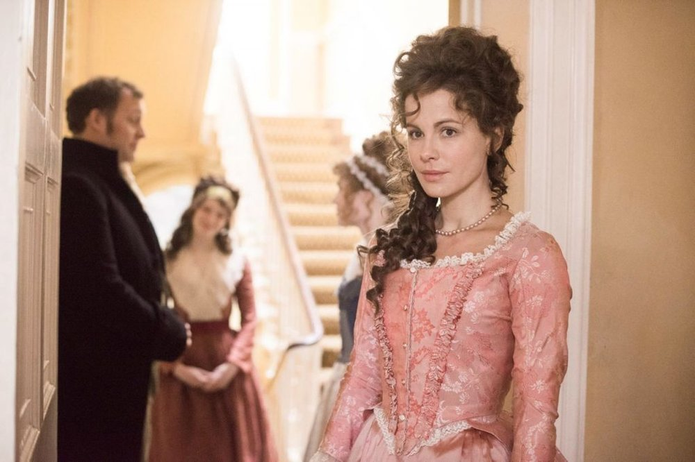 loveandfriendship-1024x682.jpg