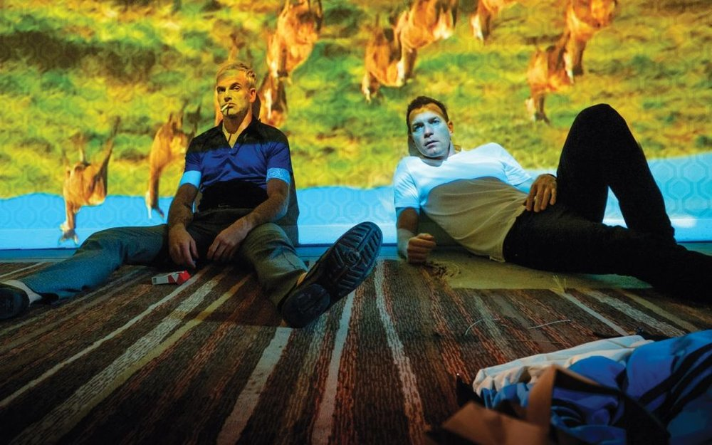 t2-trainspotting-1024x640.jpg