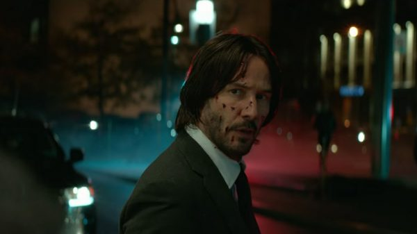 John-Wick-Chapter-2-Super-Bowl-Ad-e1503608734999.jpg