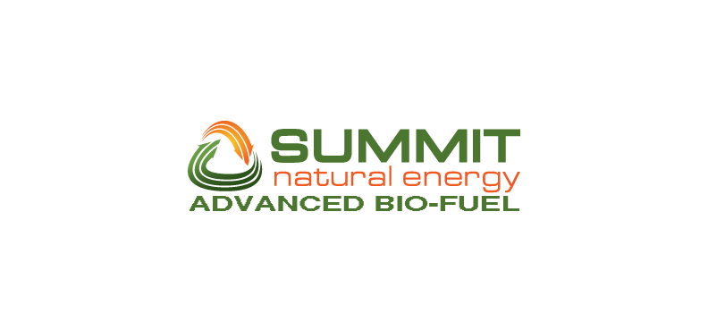 Summit Natural Energy