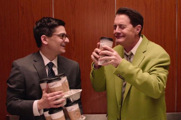 13-dougie-twin-peaks-coffee.w710.h473.jpg