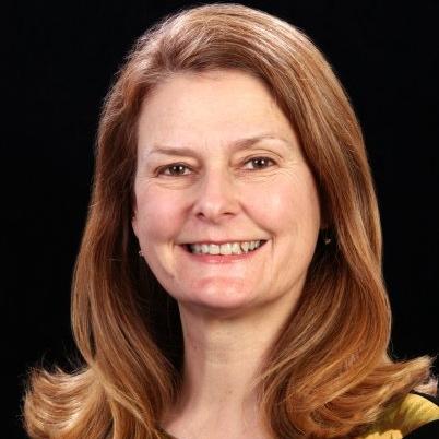 Dr. Kim Tolson   Director