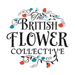 http://www.thebritishflowercollective.com/emily-wisher/