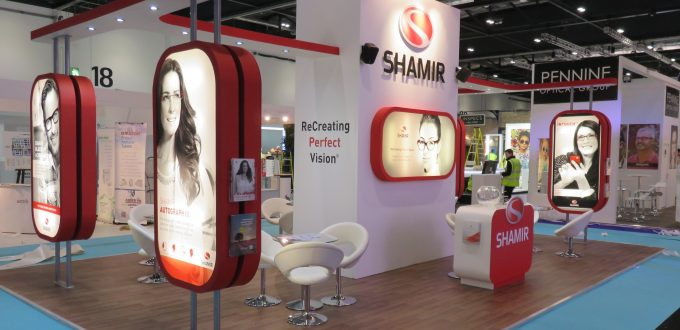 shamir booth.jpg