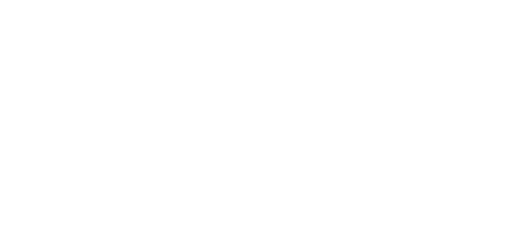 Sanitas Advisors