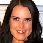 Kristen Heffernan  Calgary, AB