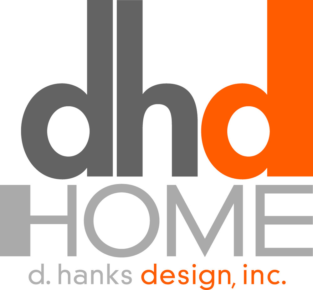 dhd HOME