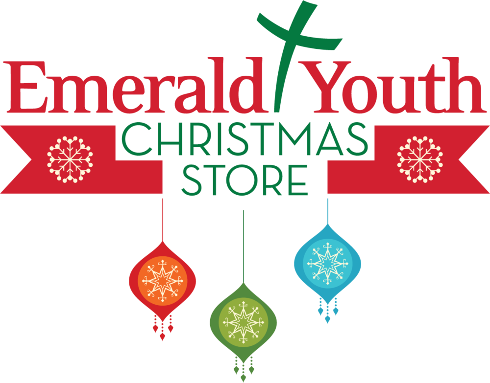 Emerald Youth Christmas Store Logo 2017.png