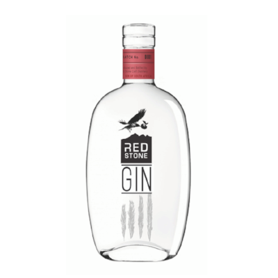 Red Stone Gin