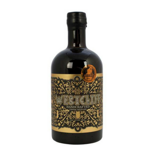 Westcliff Gin