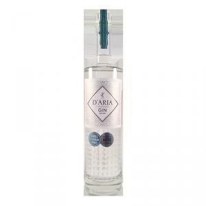 D'Aria Gin