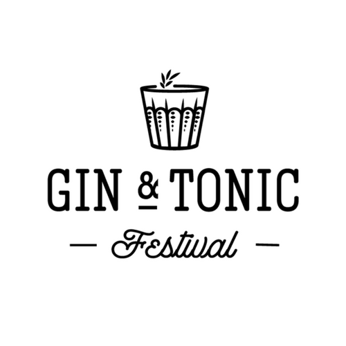 The Gin & Tonic Festival