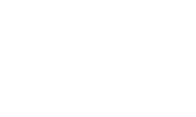 Bushel and Berry®