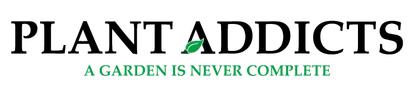 Plant Addicts