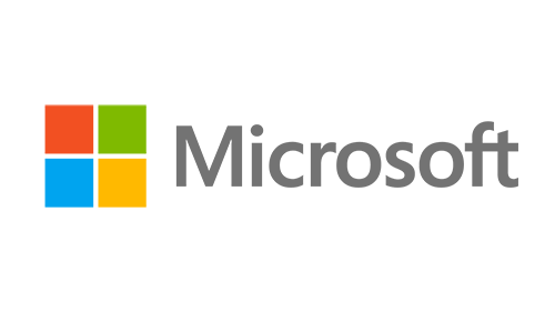 The Pitch partner - Microsoft.png