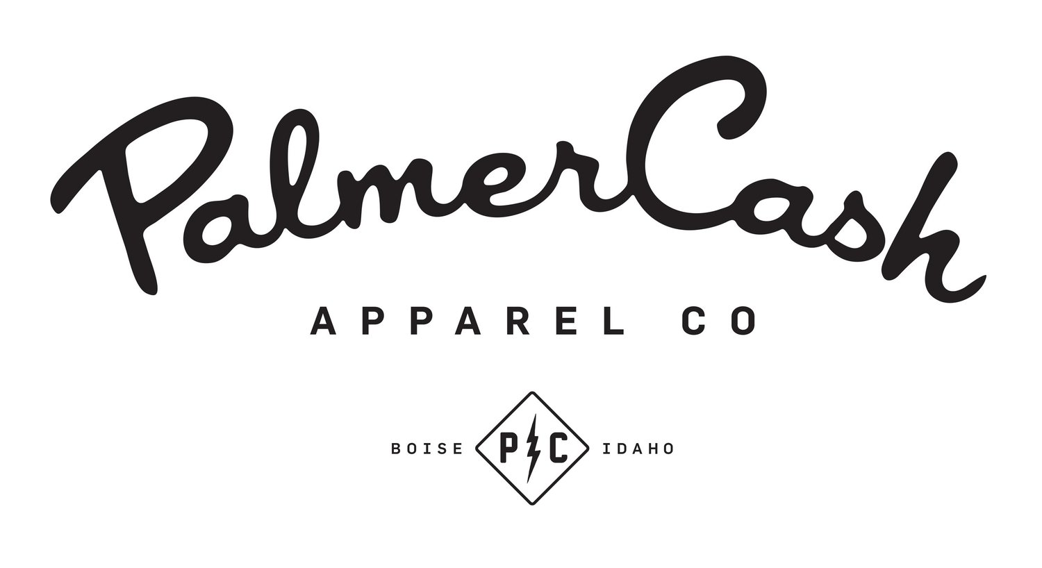 PalmerCash Custom Apparel - Custom T-shirts - Custom Tank Tops