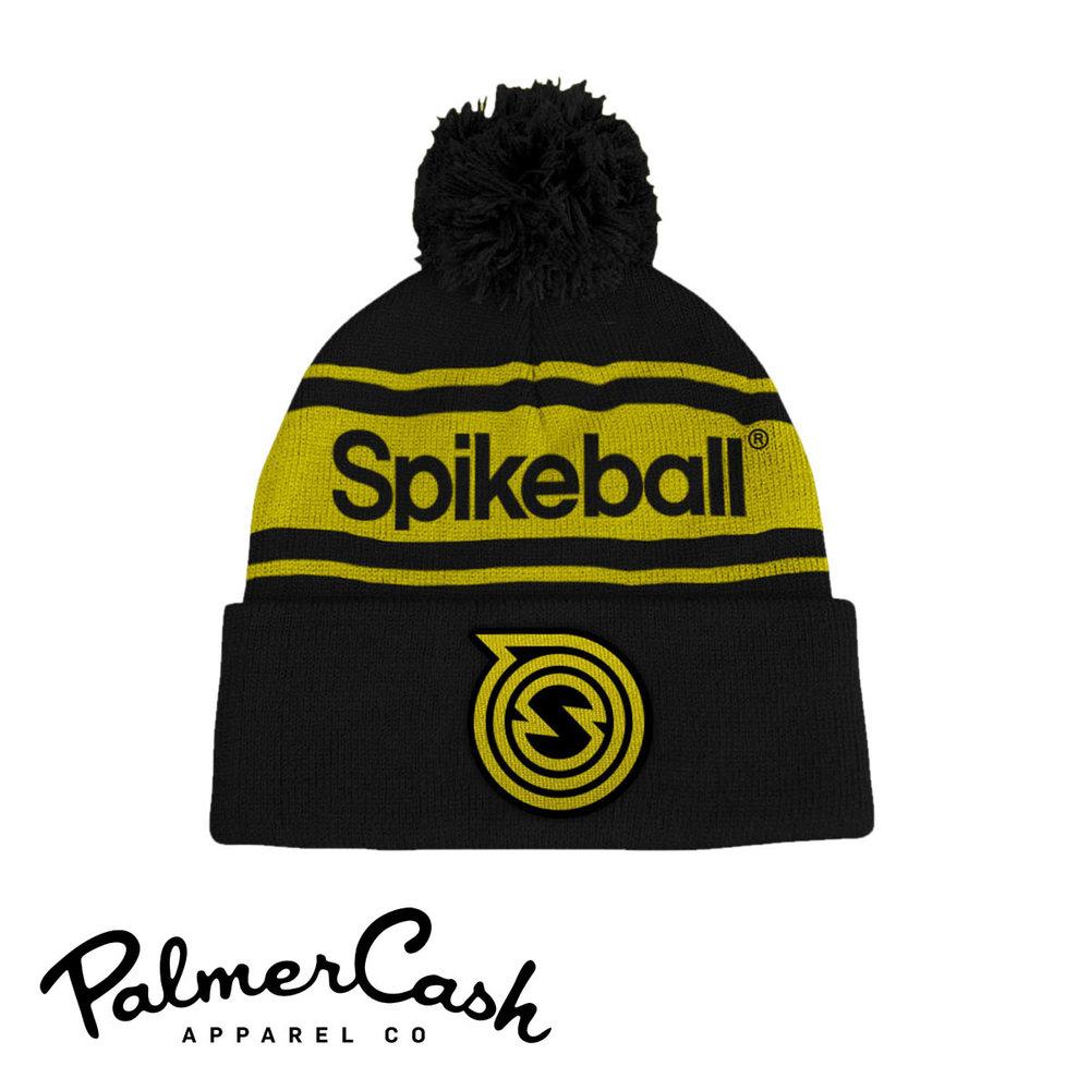 PC_Hat_Spikeball_Logo_Web.jpg