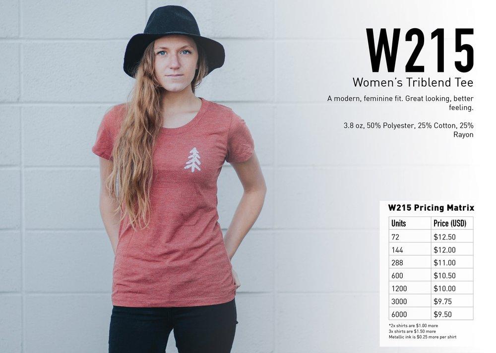 catalog_w215.jpg