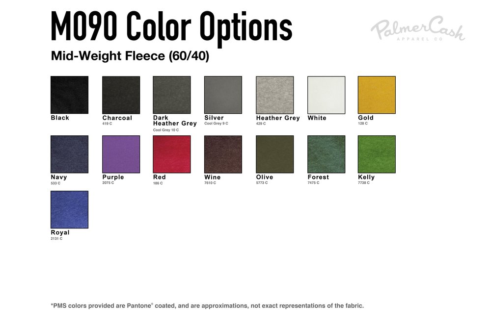 PC_M090_Color_Options_1-01.jpg