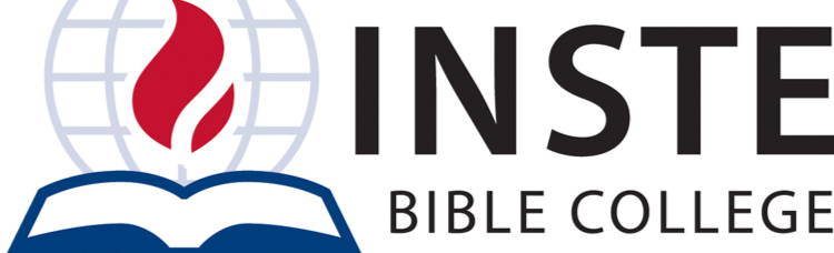 Learn the art & power of discipleship through Bible doctrine, study, & scripture memorization. We are currently offering a Certificate in Christian Ministry through Life Bible Church. -  Taught by  Karen Konold