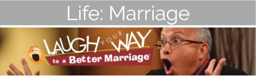 life_marriage.JPG