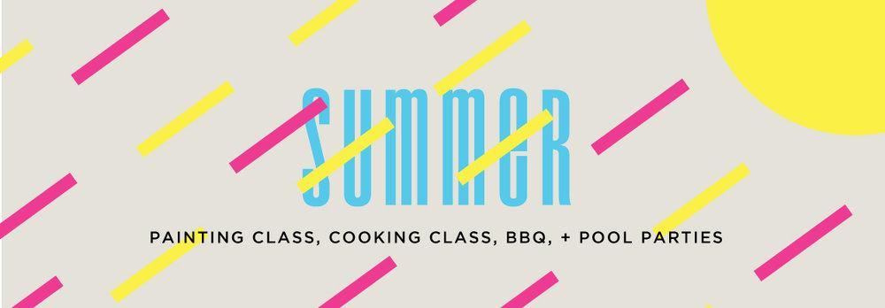 SummerActivities-WebsiteLP.jpg