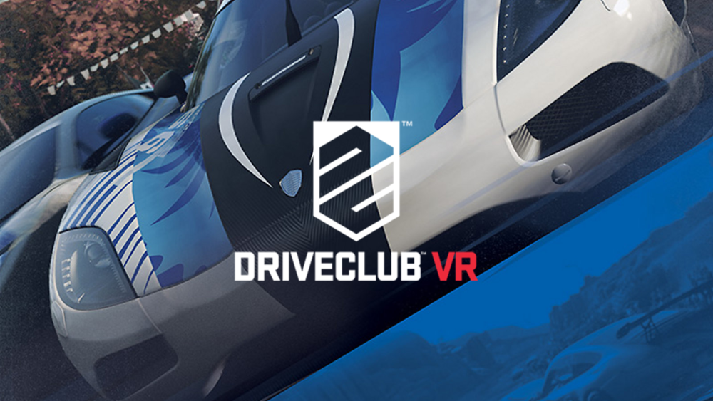driveclub-vr-listing-thumb-01-ps4-us-13oct16.png
