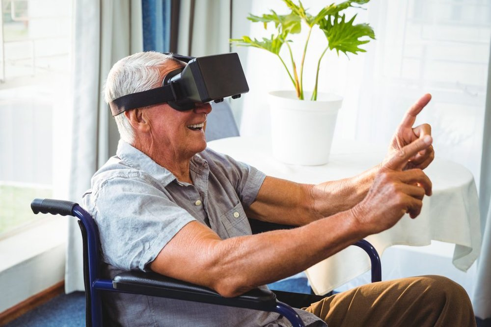 VR for Seniors at YokeyPokey.jpg