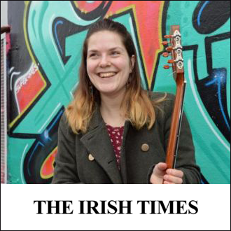 JANE WILLOW IRISH TIMES 2018 2.png