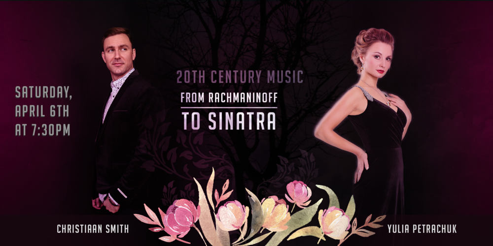 Opera America Sinatra Image.png