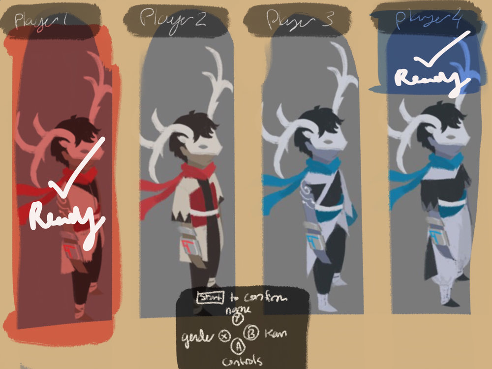character selection draft.jpg