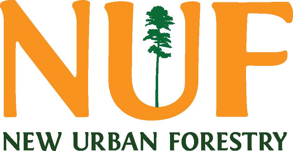 NewUrbanForestry_LOGO.png