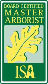Master Arborist.jpg