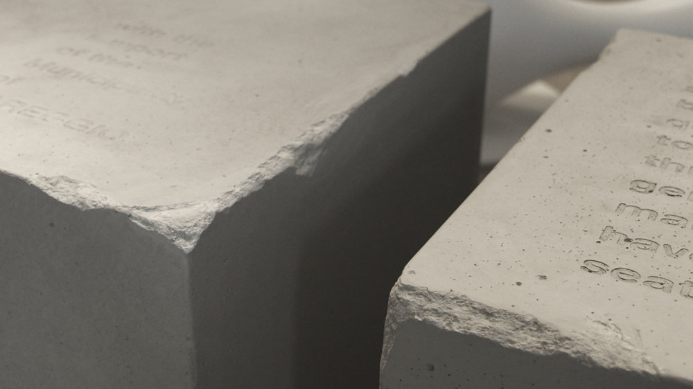 concreo_conclad_blocks.jpg