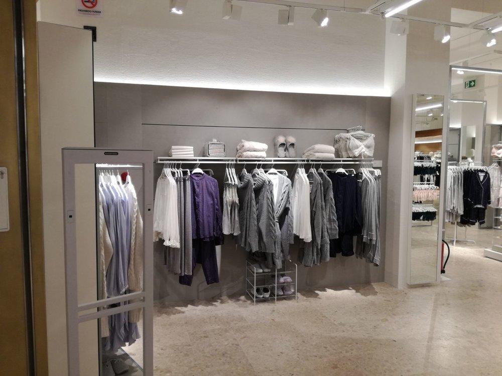 first store 7.jpg