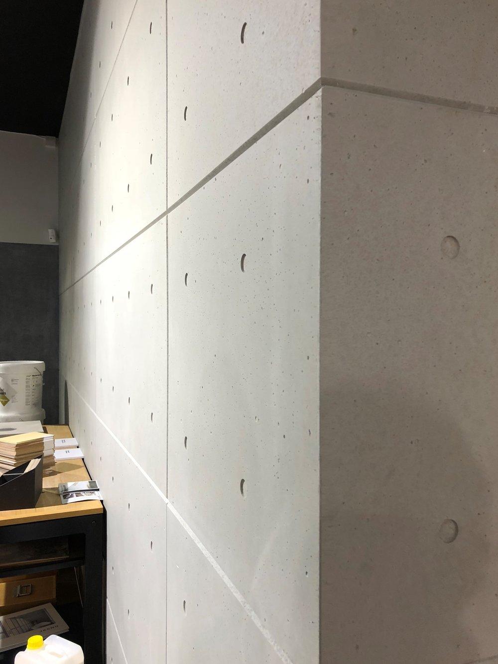 parete SR.jpg