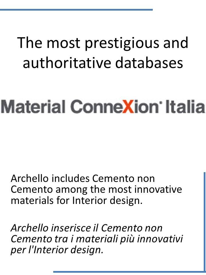Materialconn.jpg