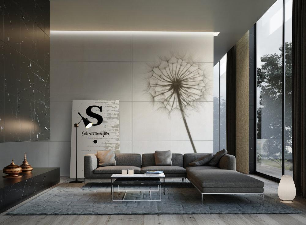 DesMos1 by Silvia Fregoli