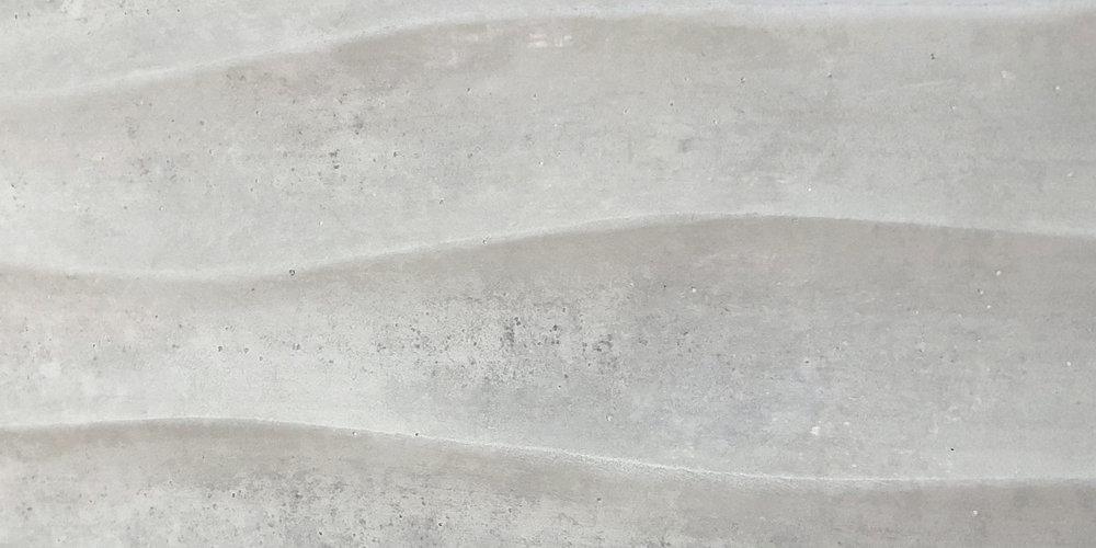 concover - Concrete Not Concrete to Apply