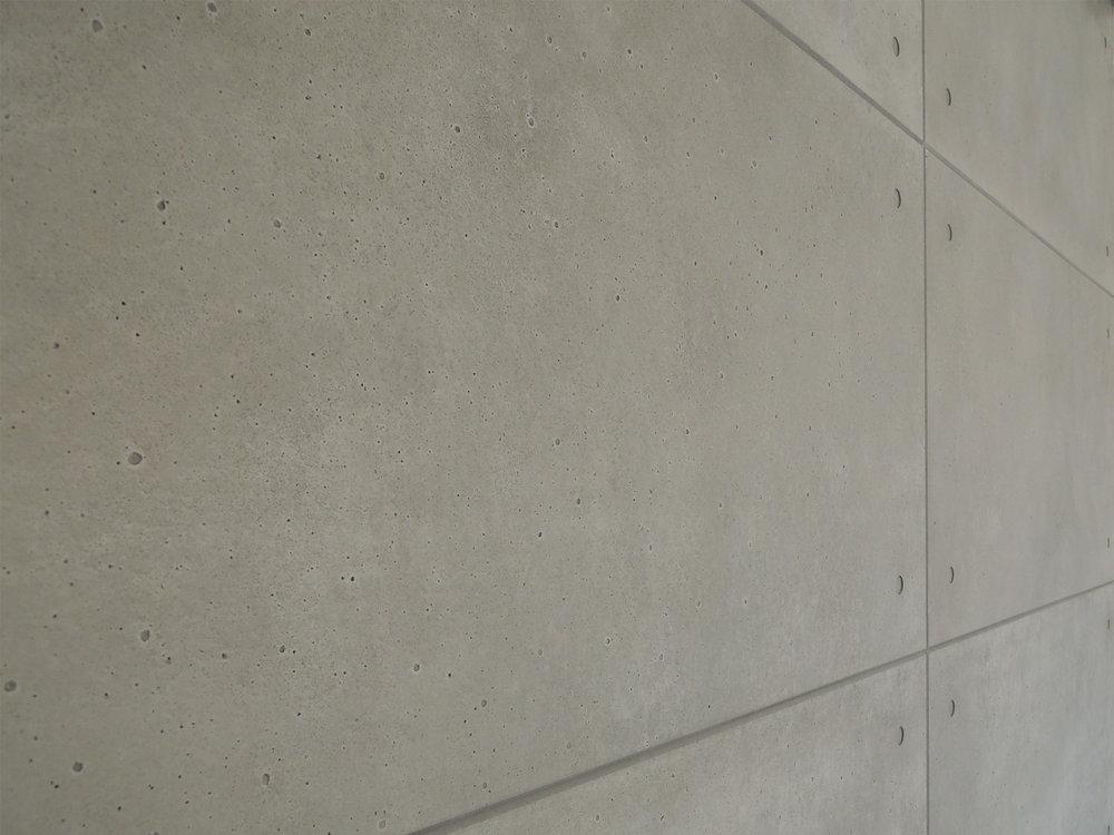 galleria-prest-a-porter-2000x1500-6.jpg