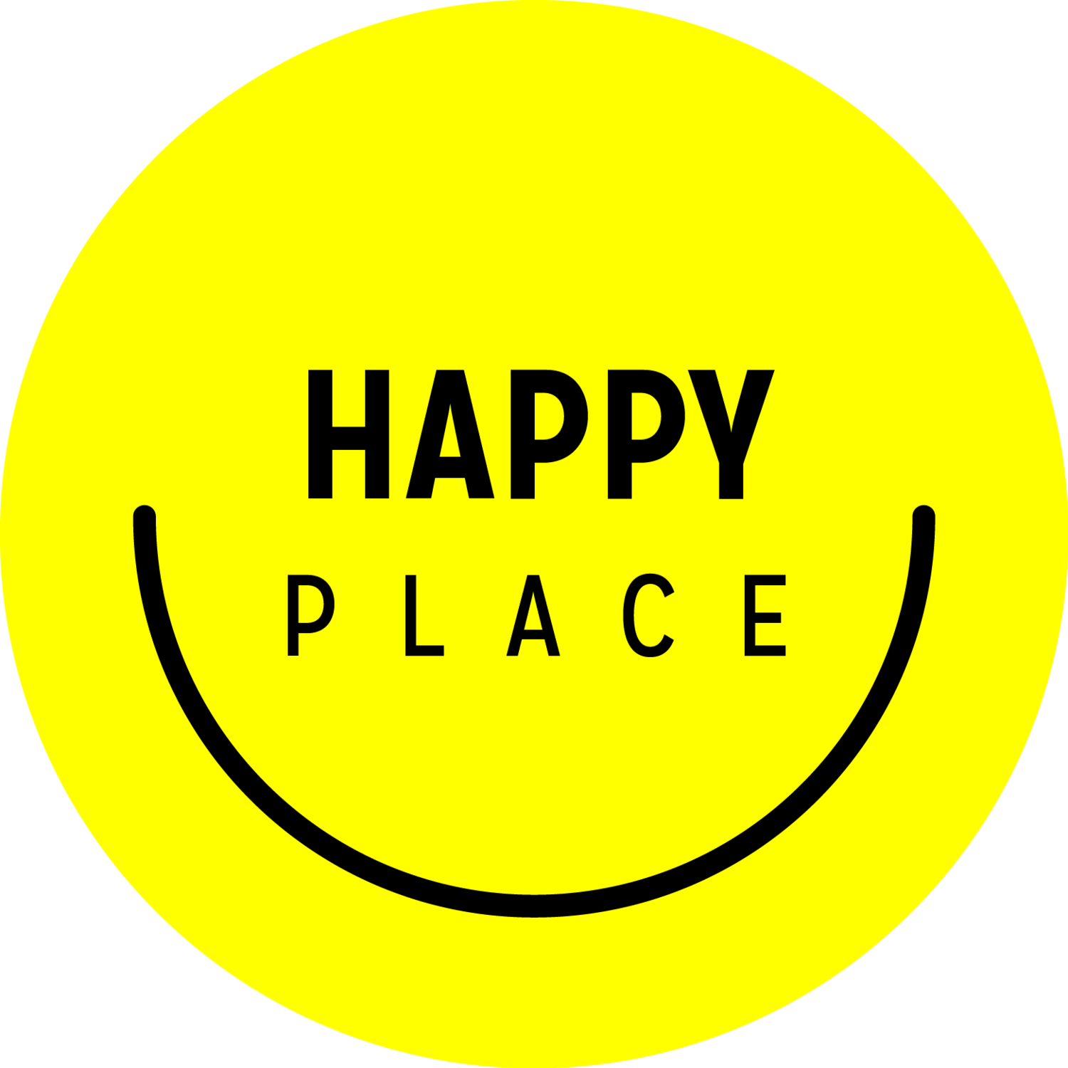happyplace-type-yellowcircle-150.png?format=1500w