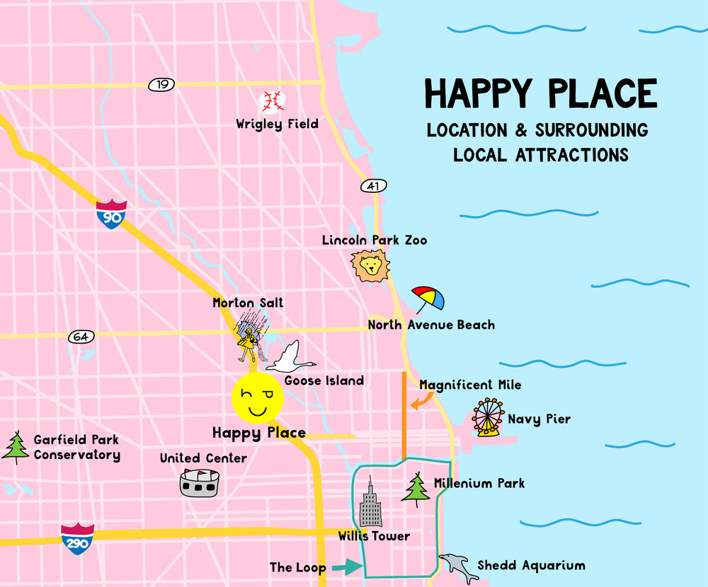 HP-chicago-map-title.jpg