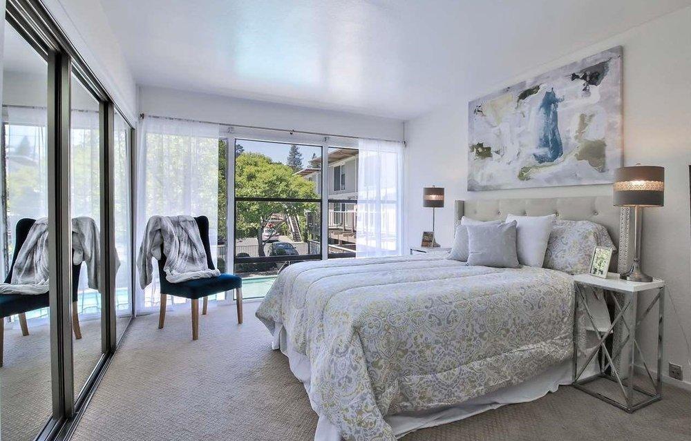 Bedroom 2(1).jpg