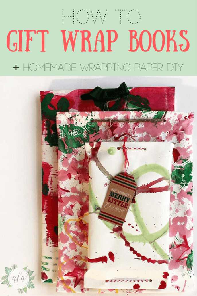 Book-Gift-Wrap.png