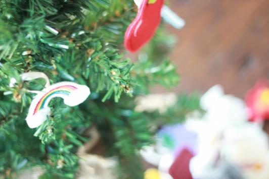 jesse-tree-advent-christmas-holiday-family-tradition-rainbow-heart.jpg
