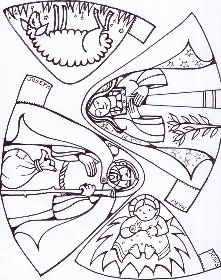 holy-family-nativity-printable-kids-craft-coloring-page.jpg